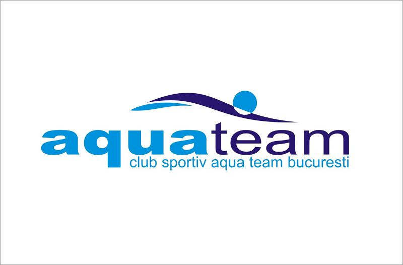 Club Sportiv Aqua Team Bucuresti